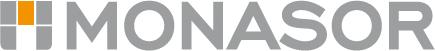logo Monasor