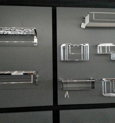 accesorios2
